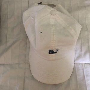 Vineyard Vines hat